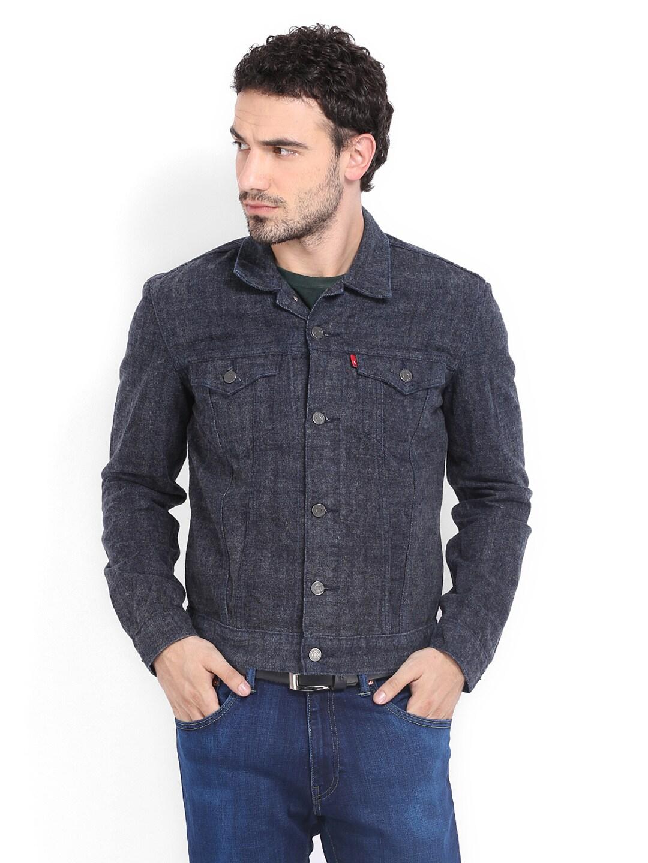 9c7a64e42c8 Levi s 511 Black Jeans - Buy Levi s 511 Black Jeans Online