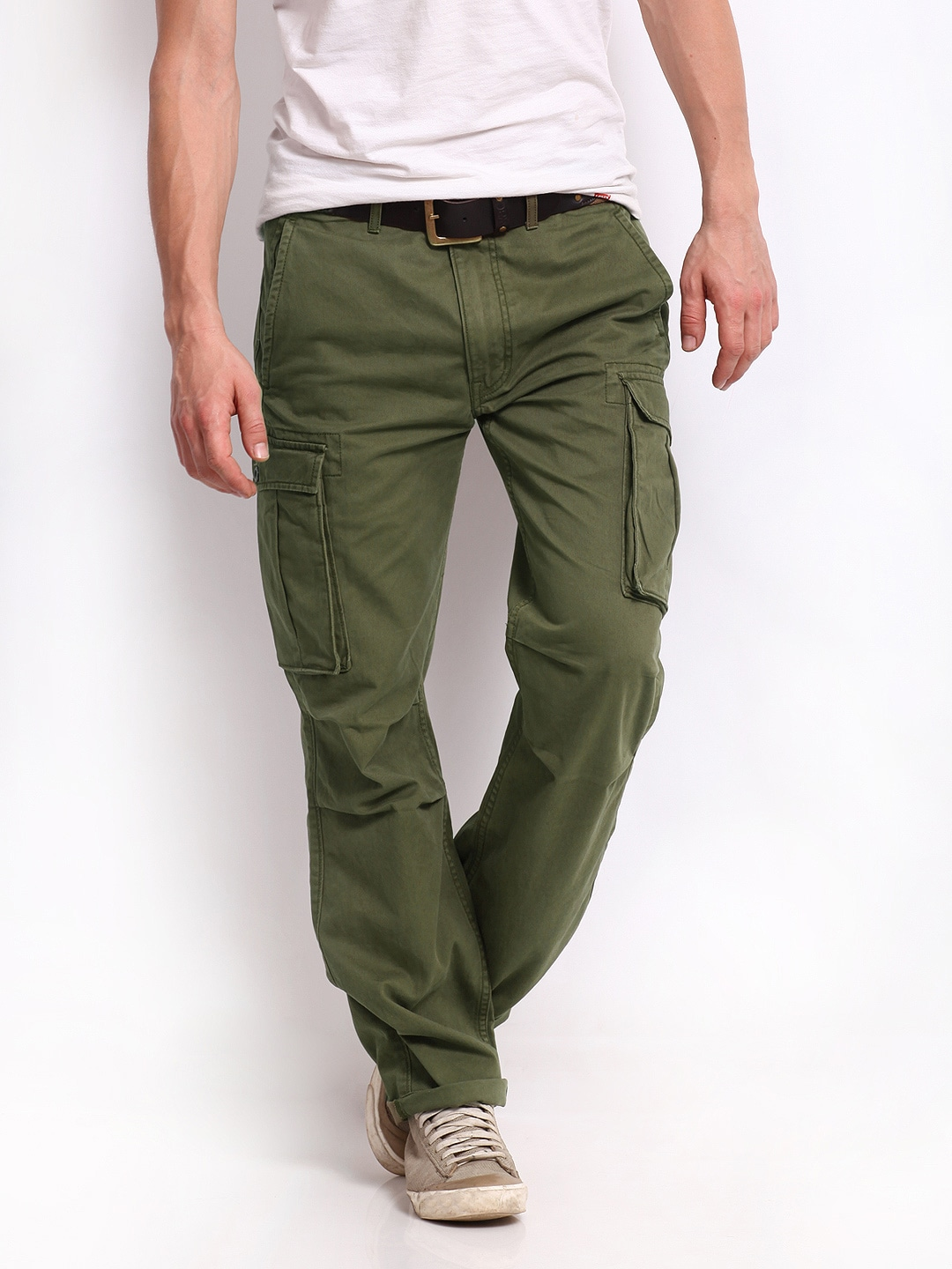 Lastest Relaxed Fitting Straight Leg Pant Sits Slightly Below The Waist And Offers More Room Through The Seat And Thigh Garment Washed For A Softer Fabric And More Comfortable Feel Relaxed Fitting Straight Leg Pant Sits Slightly Below The Waist And