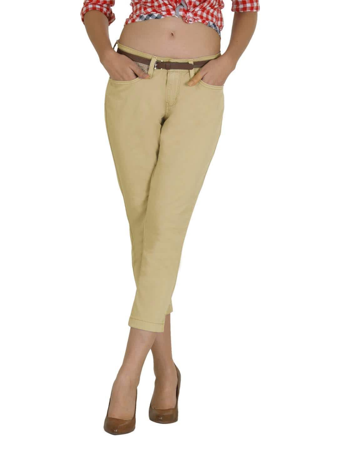 Shop for womens khaki pants online at Target. Free shipping on purchases over $35 and save 5% every day with your Target REDcard.