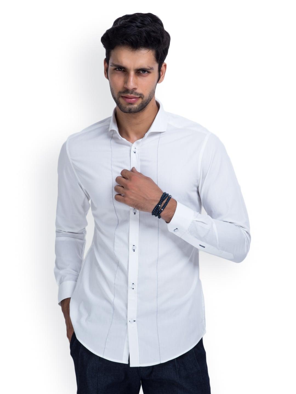 Mr. Men Shirts - Buy Mr. Men Shirts online in India e28725473d