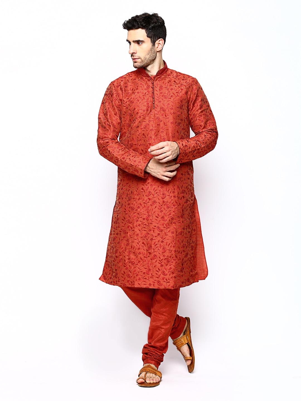 Manyavar india