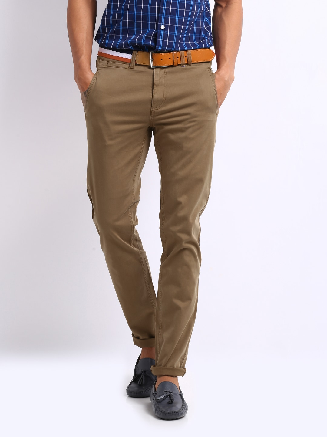 Find dark brown chinos at ShopStyle. Shop the latest collection of dark brown chinos from the most popular stores - all in one place.