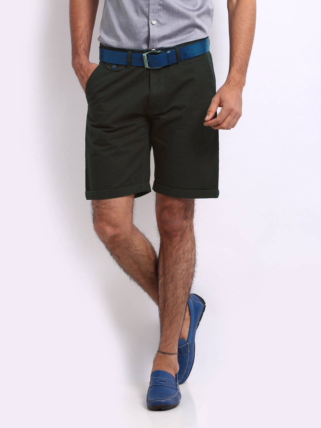 Find your adidas Men - Green - Shorts - Clothing at bloggeri.tk All styles and colours available in the official adidas online store.