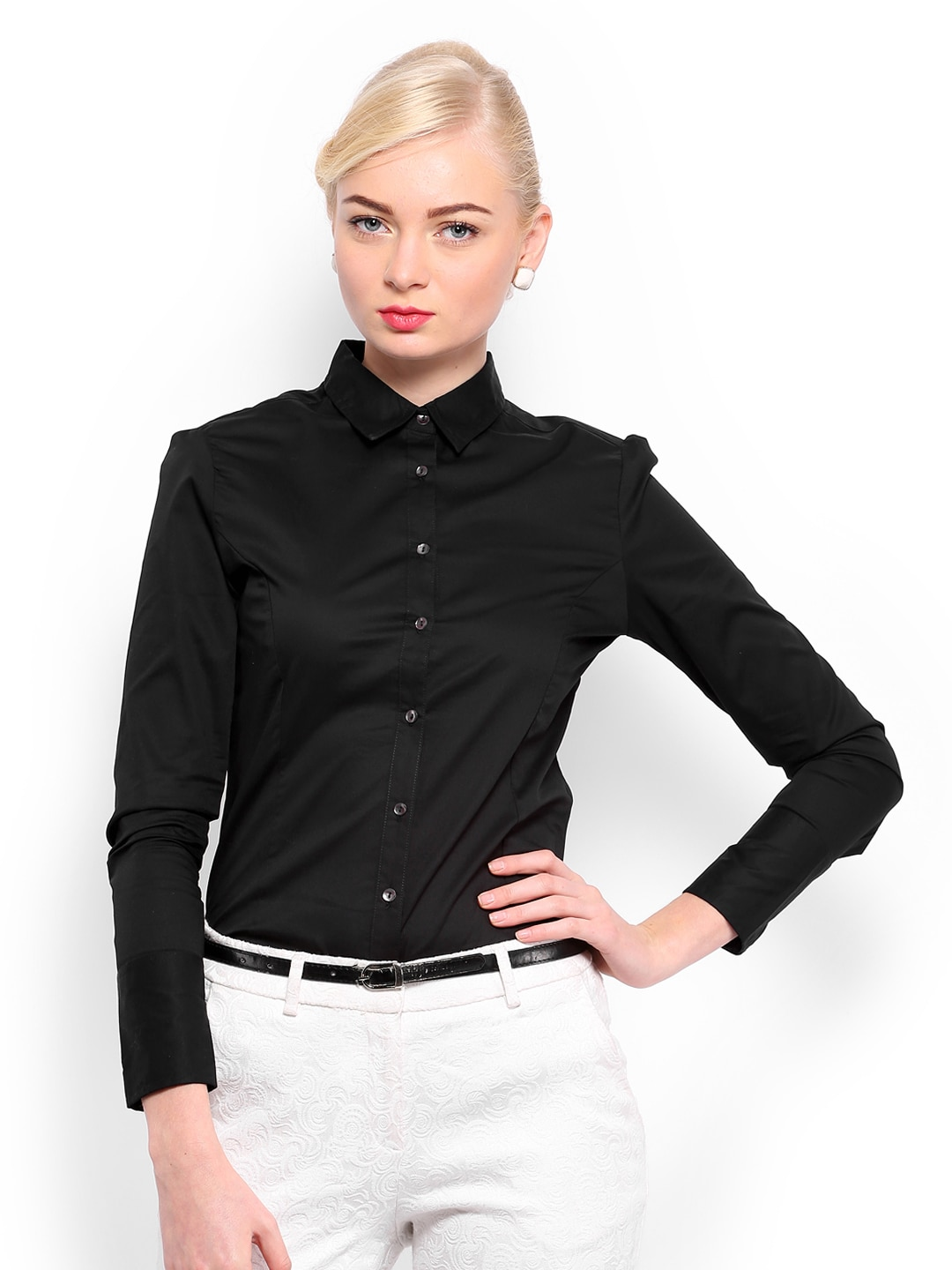 Find great deals on eBay for women formal shirts. Shop with confidence.