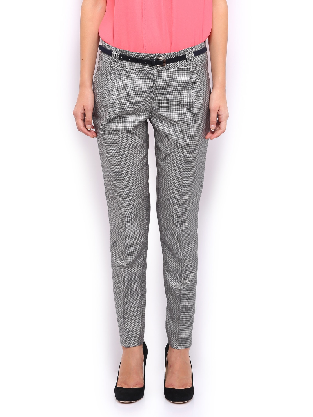 Popular Grey Pants Gray Pants Outfit Casual Gray Leggings Outfit Dress Pants