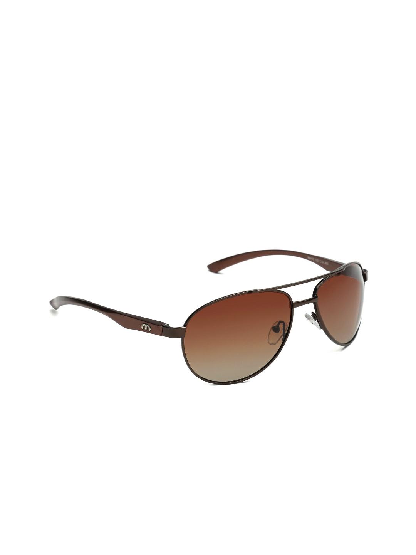 Mayhem Mayhem Unisex Sunglasses MAYS-1037-203 (Multicolor)