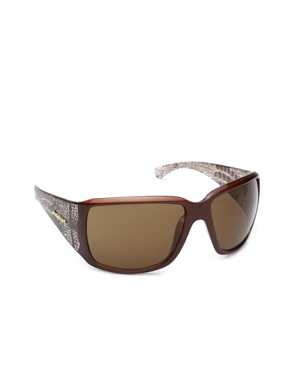 Mayhem Mayhem Women Sunglasses MAYS-8004-413 (Multicolor)