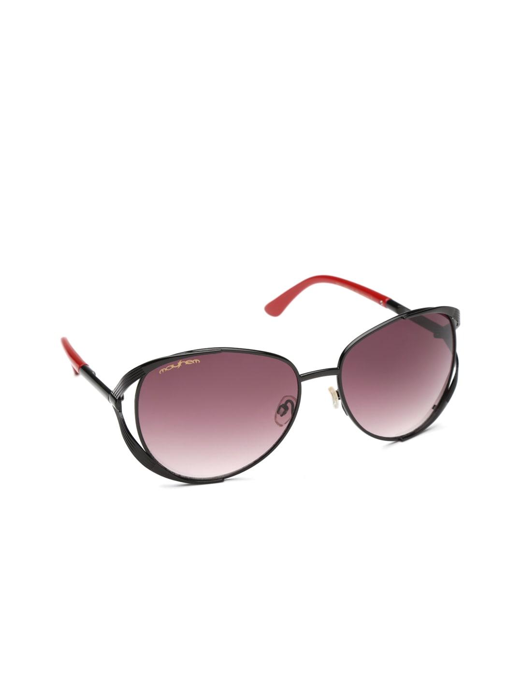 Mayhem Mayhem Women Sunglasses MAYS-9002-204 (Multicolor)