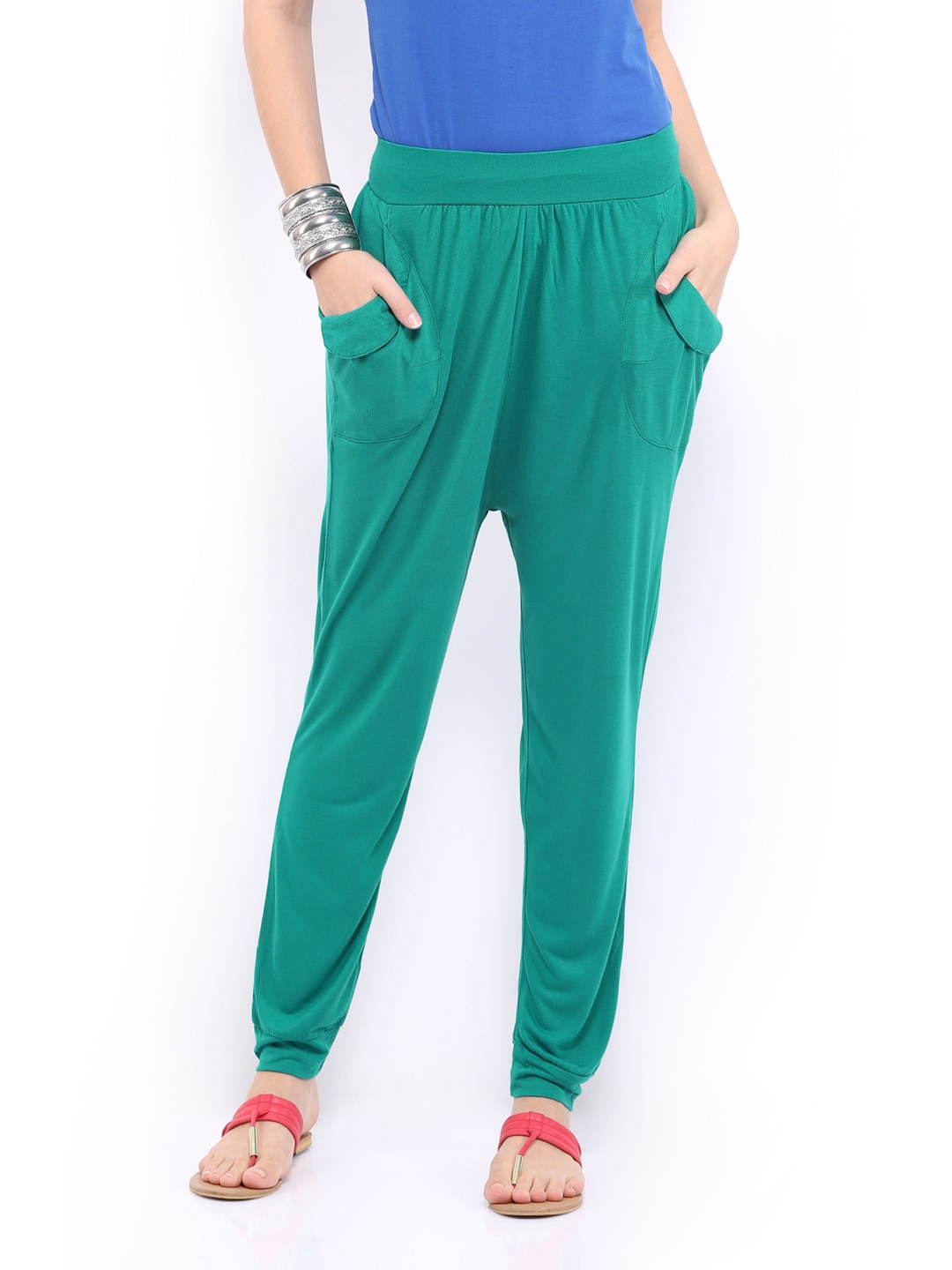 Buy the latest green harem pants cheap shop fashion style with free shipping, and check out our daily updated new arrival green harem pants at disborunmaba.ga