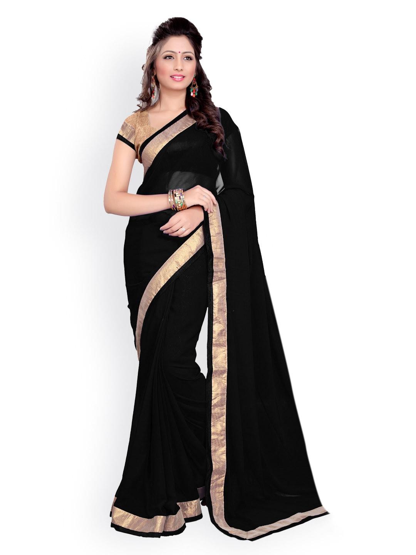 45c55ec992f6bd That Sarees Fashion - Buy That Sarees Fashion online in India