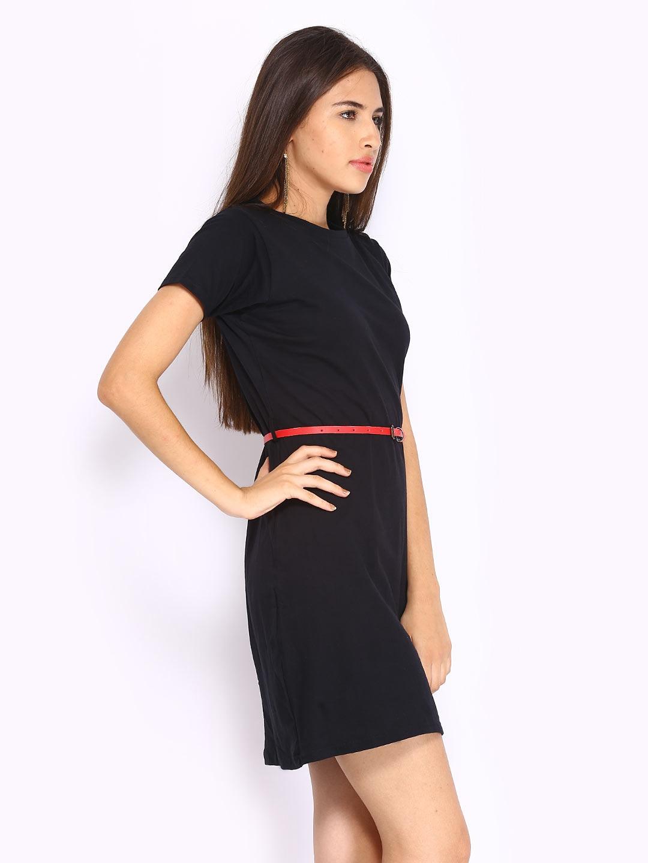 formal wear for women buy women formal wear online myntra