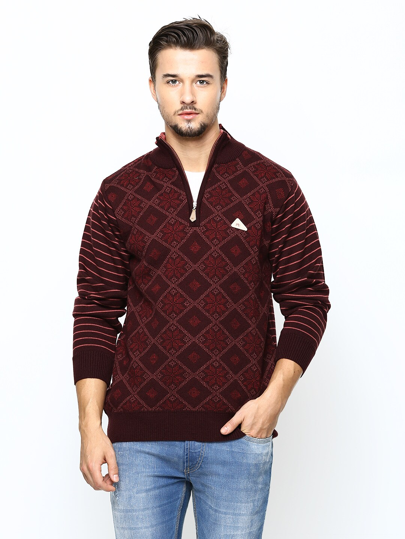 Buy monte carlo jackets online