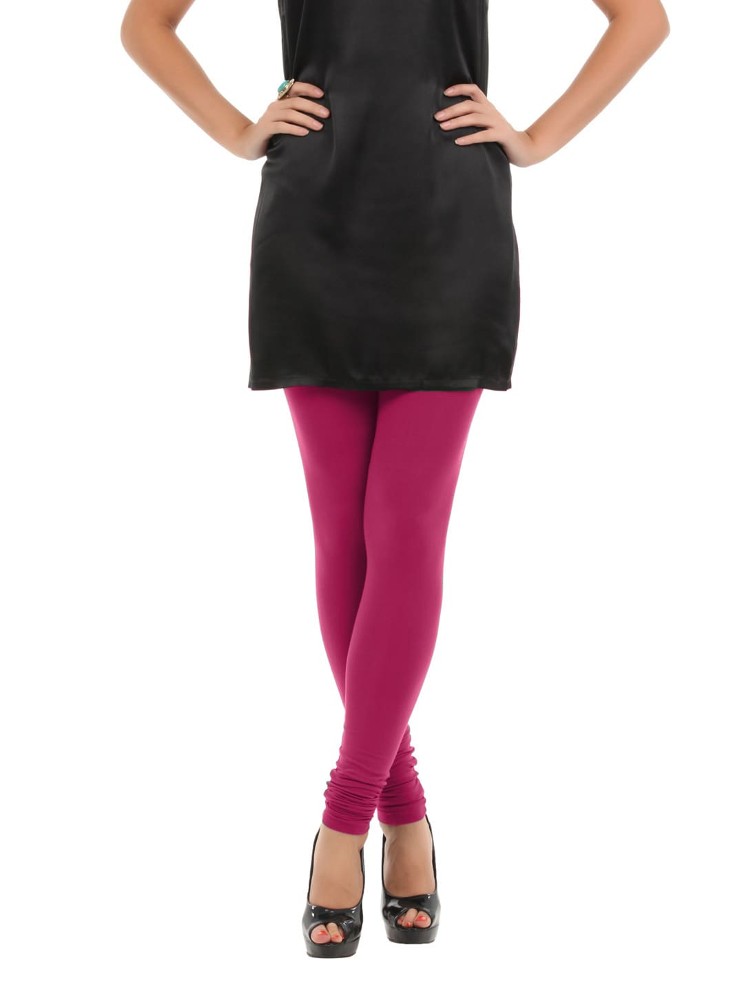 buy myntra pink 382 apparel for