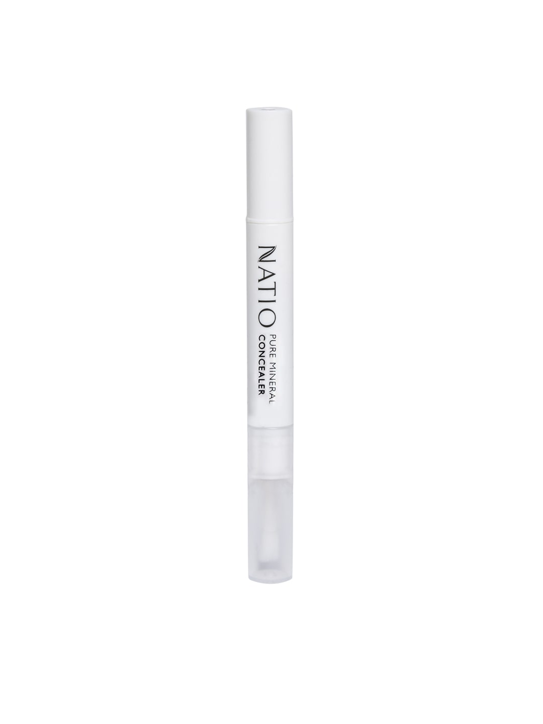 Natio Pure Mineral Concealer Light Medium