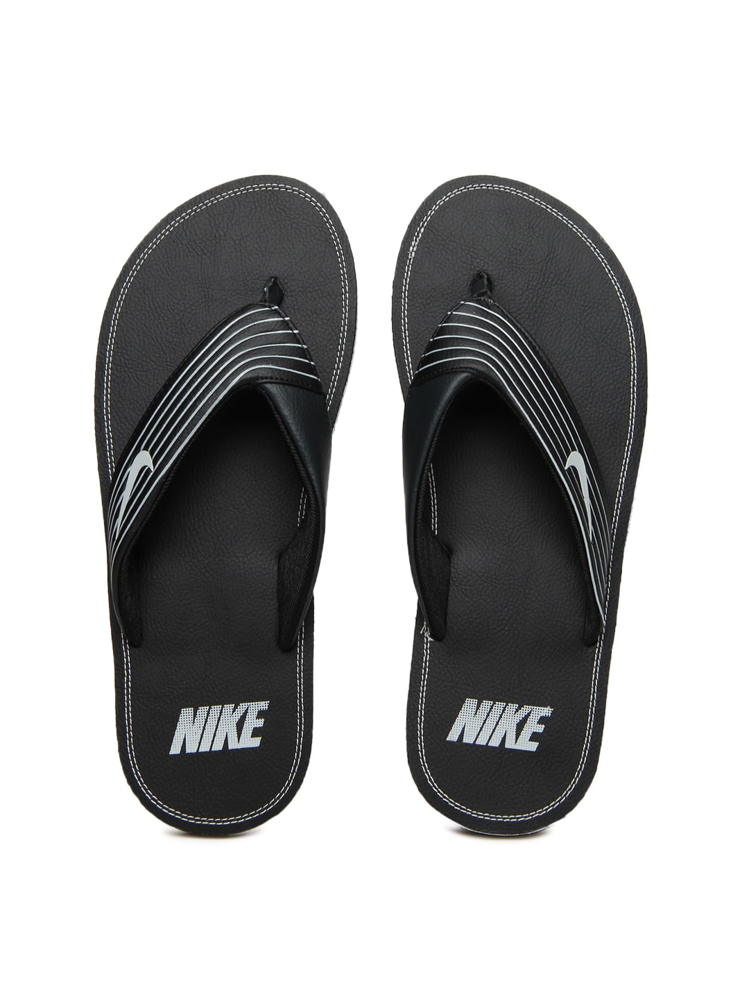 1336ab4a9ff nike flip flop sandals on sale   OFF52% Discounts