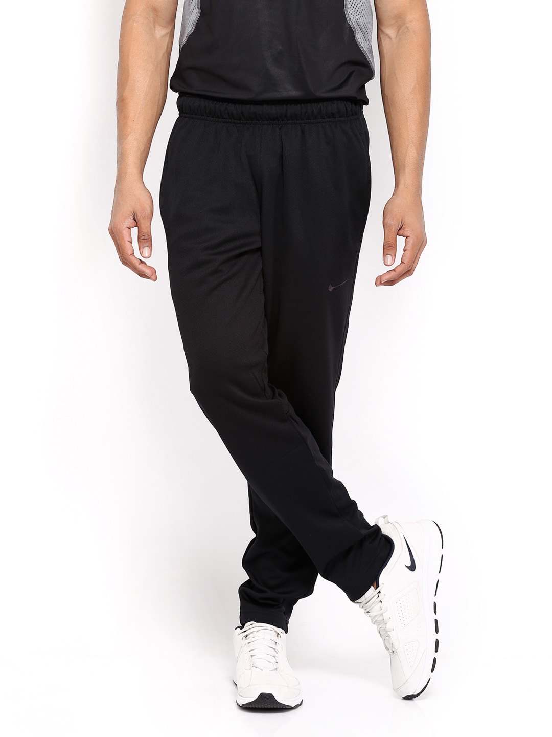 Unique Buy NIKE As Y20 Track Pants For Men  Men39s Grey Online In India
