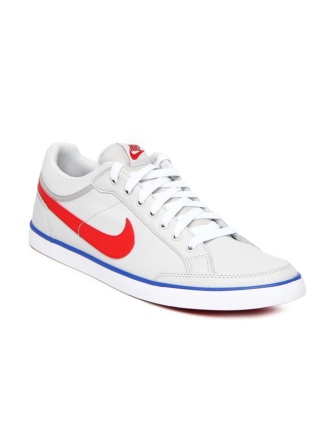 Best Brand Nike Casual Shoes Men | Heavenly Nightlife