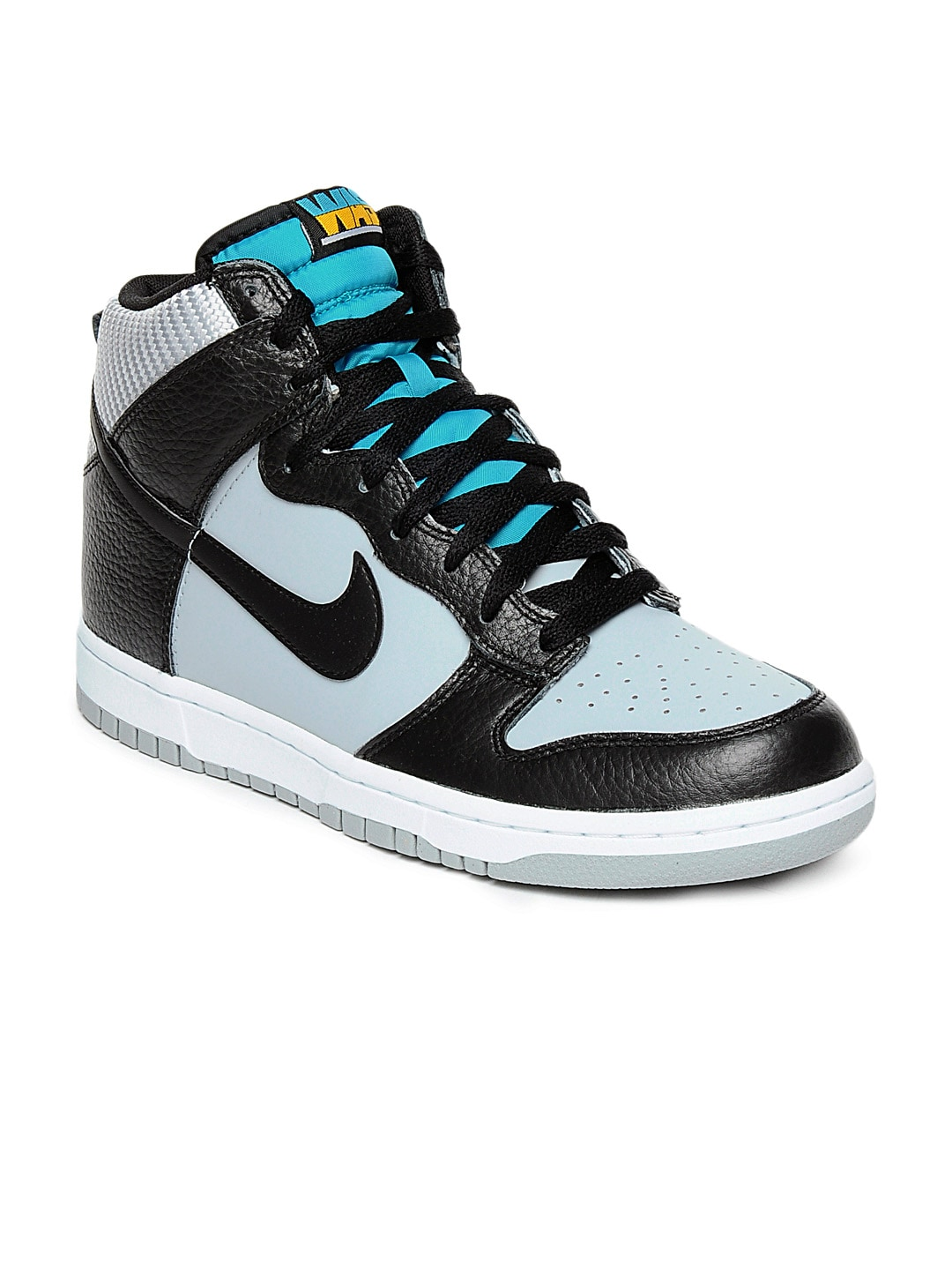 Online shopping for nike shoes in india
