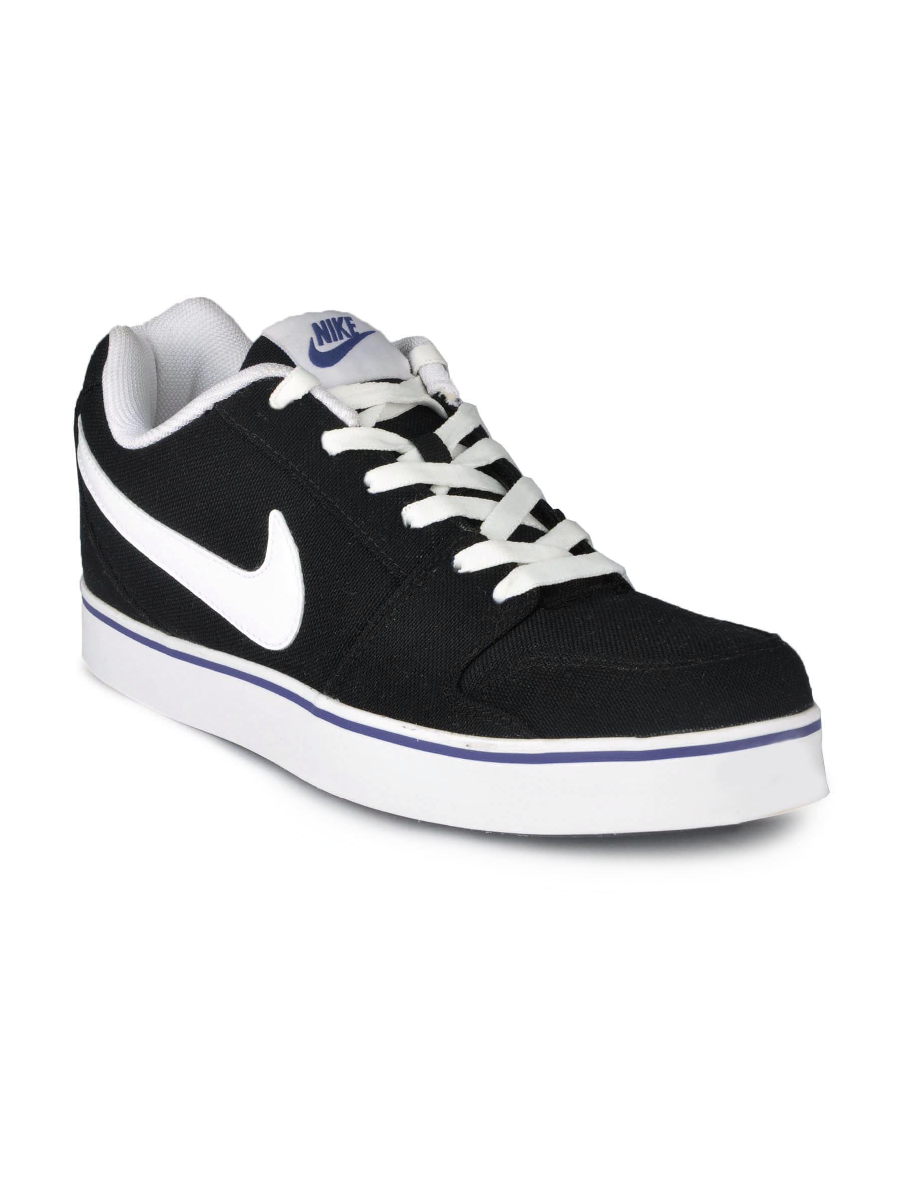nike shoes black and white boys hosting co uk