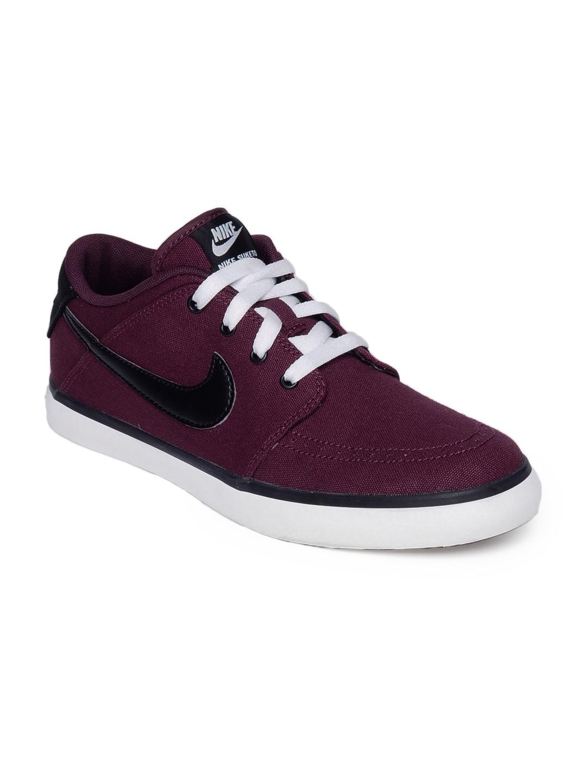 buy nike suketo purple shoes 288 footwear for