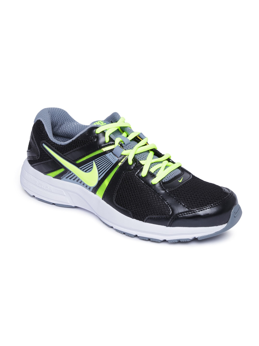 Coupon Deals Ma Lease Nike Nissan Shoes Myntra voor znYB5q