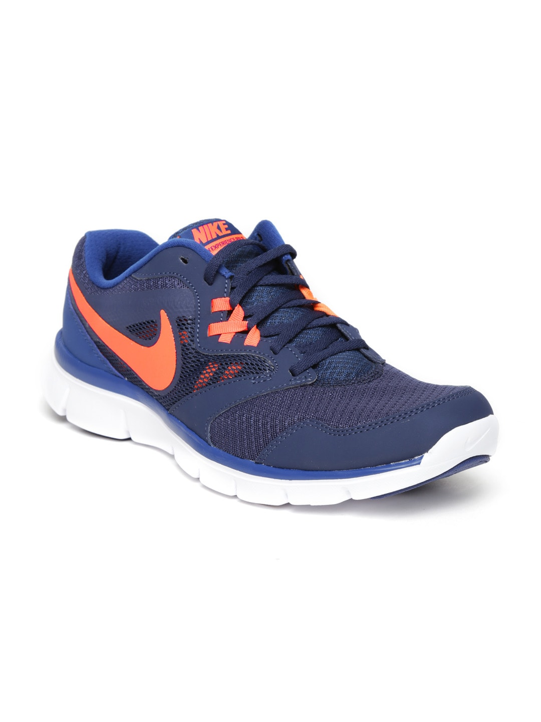 nike shoes nike shoes india myntra