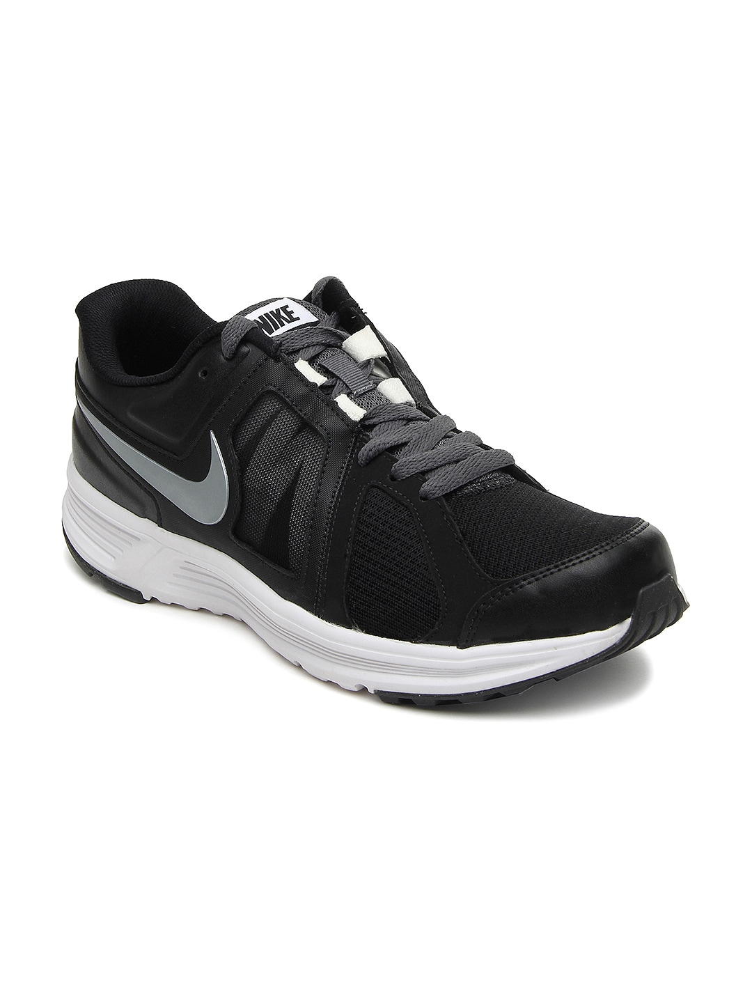 myntra sports shoes sale 28 images buy grey kuris