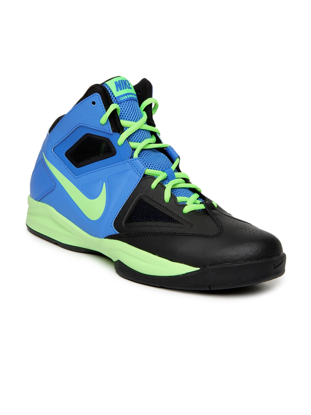 Sports shoes online shopping offers