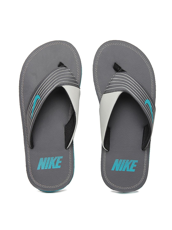 Slipper Shoes Nike