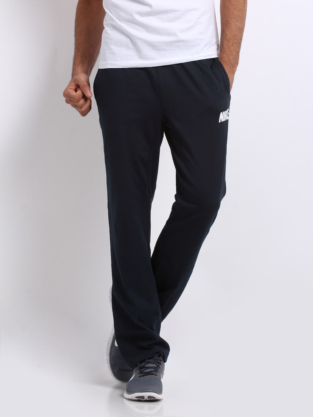 Creative  Black Nike Clothing For Men  Buy Nike Men Clothing Online In India