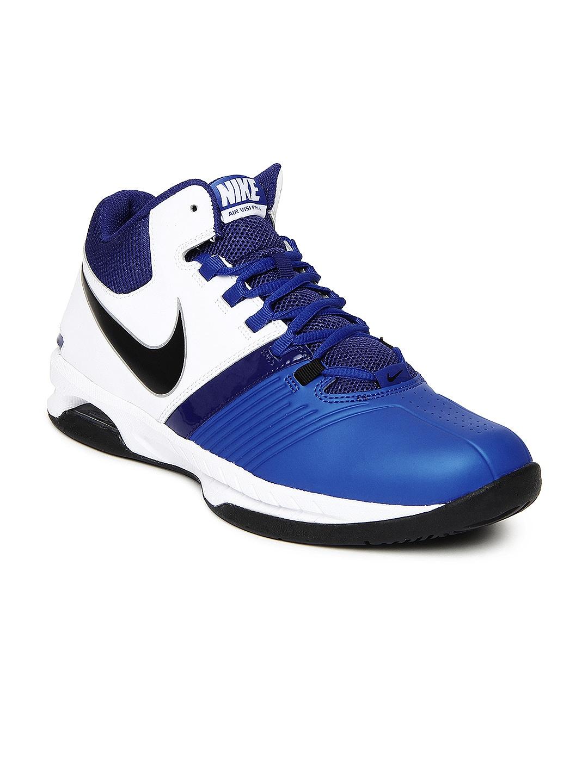 basketball shoes 2014 for girls nike for kds jordans for