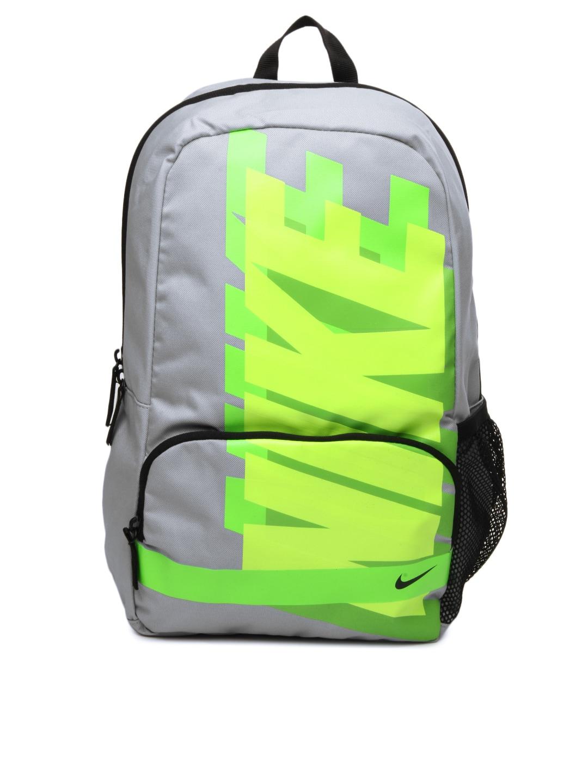 Buy green nike backpack   OFF75% Discounted 37cf066e6
