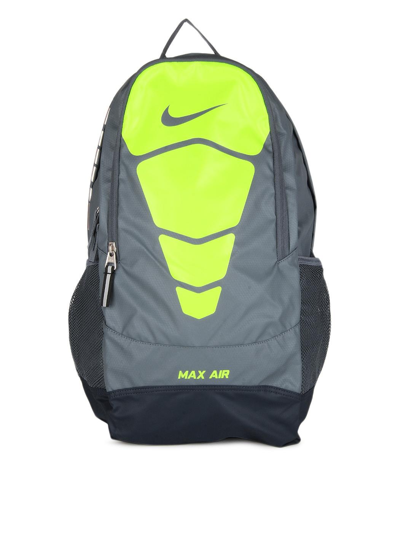 85356452fb59 Nike Kobe 8 Price In Malaysia Nike Air Maxes White Grey And Black ...