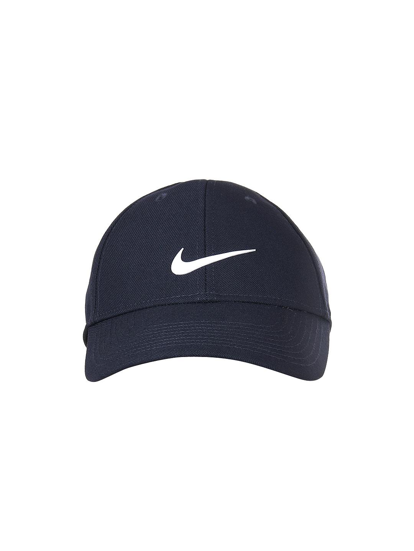 newest c4705 cae40 Nike Mens Cap Online Shopping