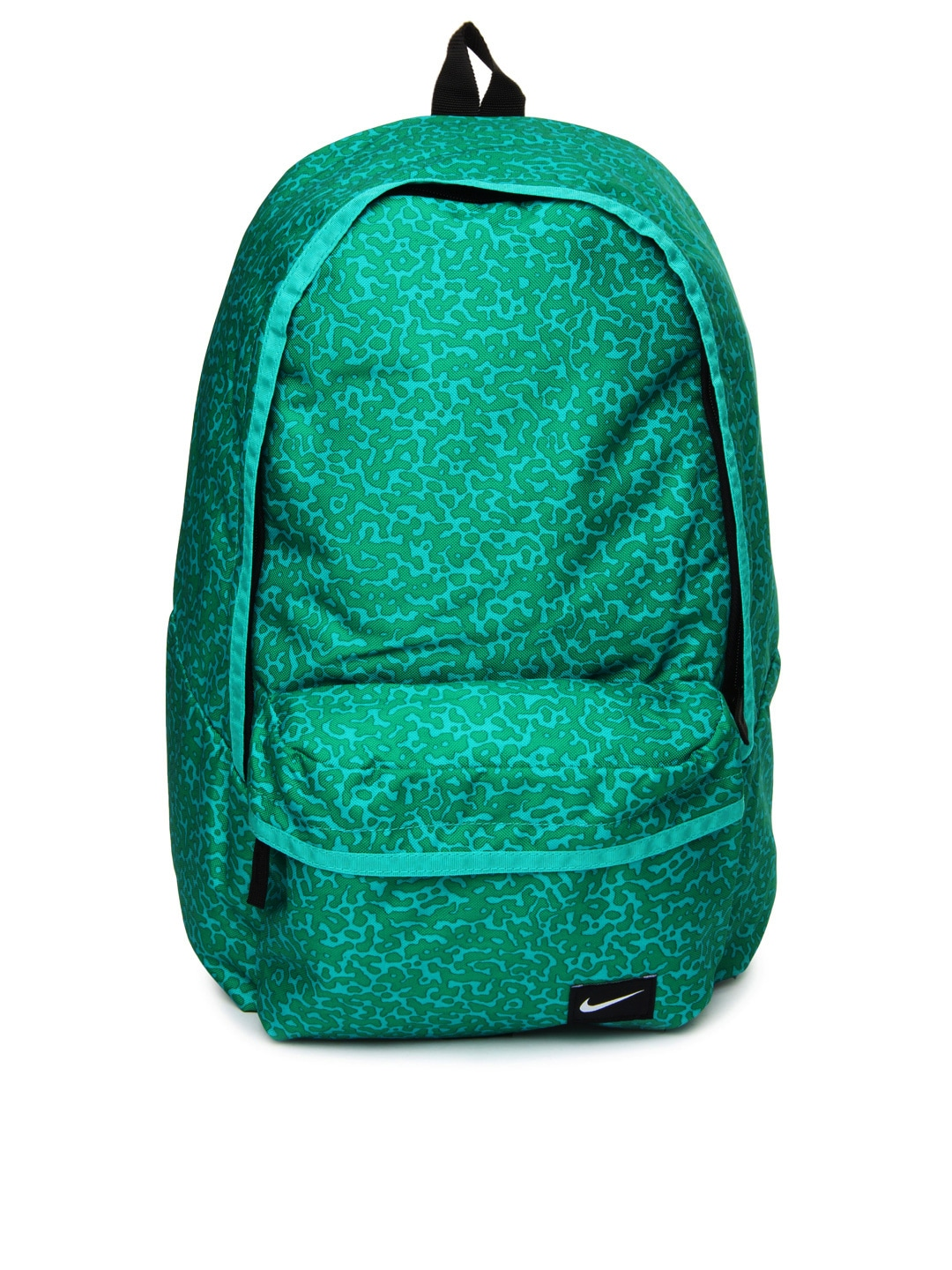 f7af5a4dc720 nike original backpack cheap   OFF46% The Largest Catalog Discounts