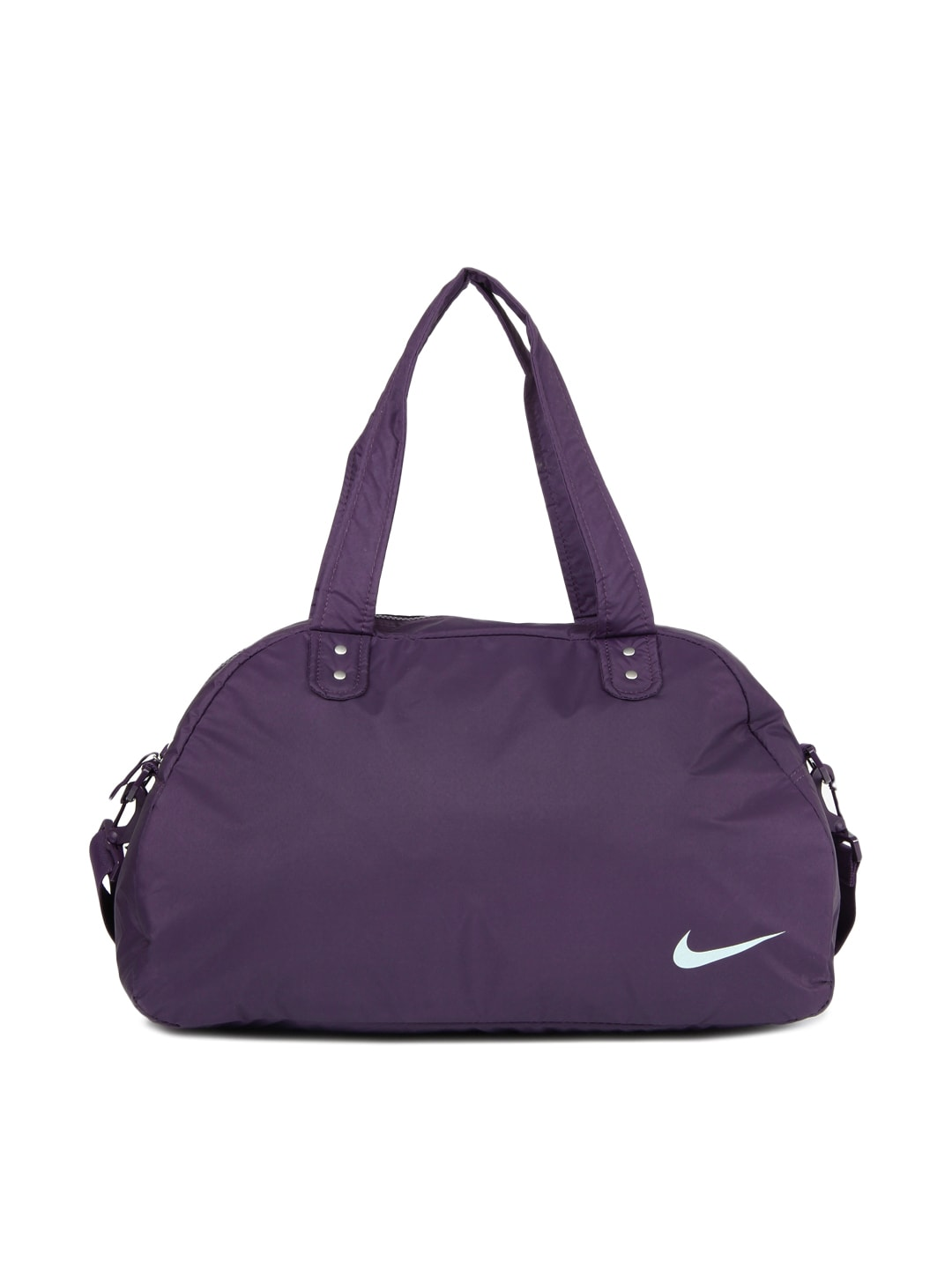 Creative  Alternative NCAA Duffel Bags For Both Men And Women Sporty Girls Will Love The Look And Design Of This Classic Adidas Bag, Available In A Slew Of Various Color