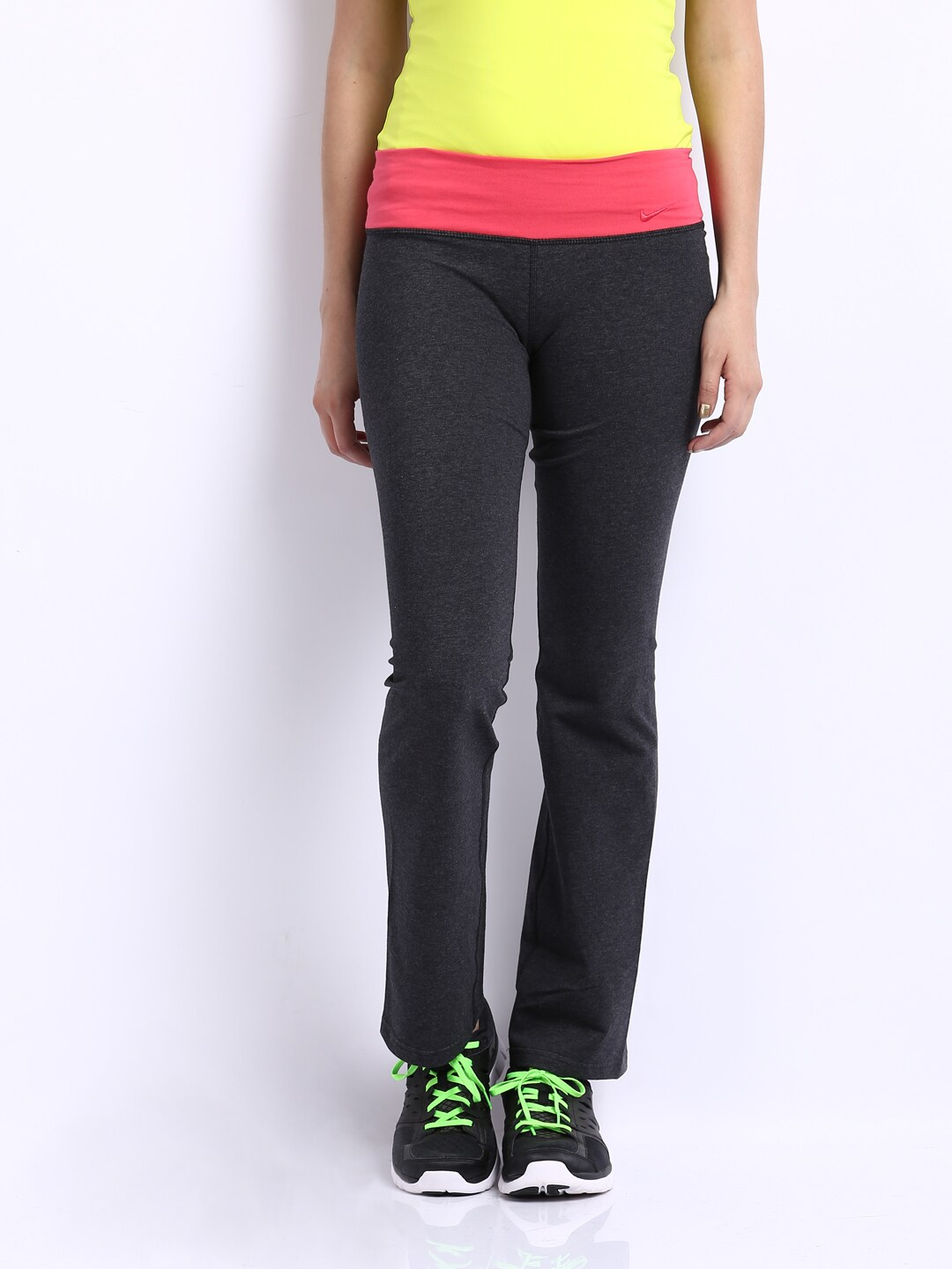 Cool Back Gt Gallery For Gt Nike Track Pants Women