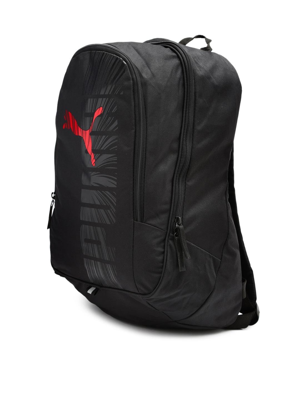 myntra school bags puma c8b666beb8be5