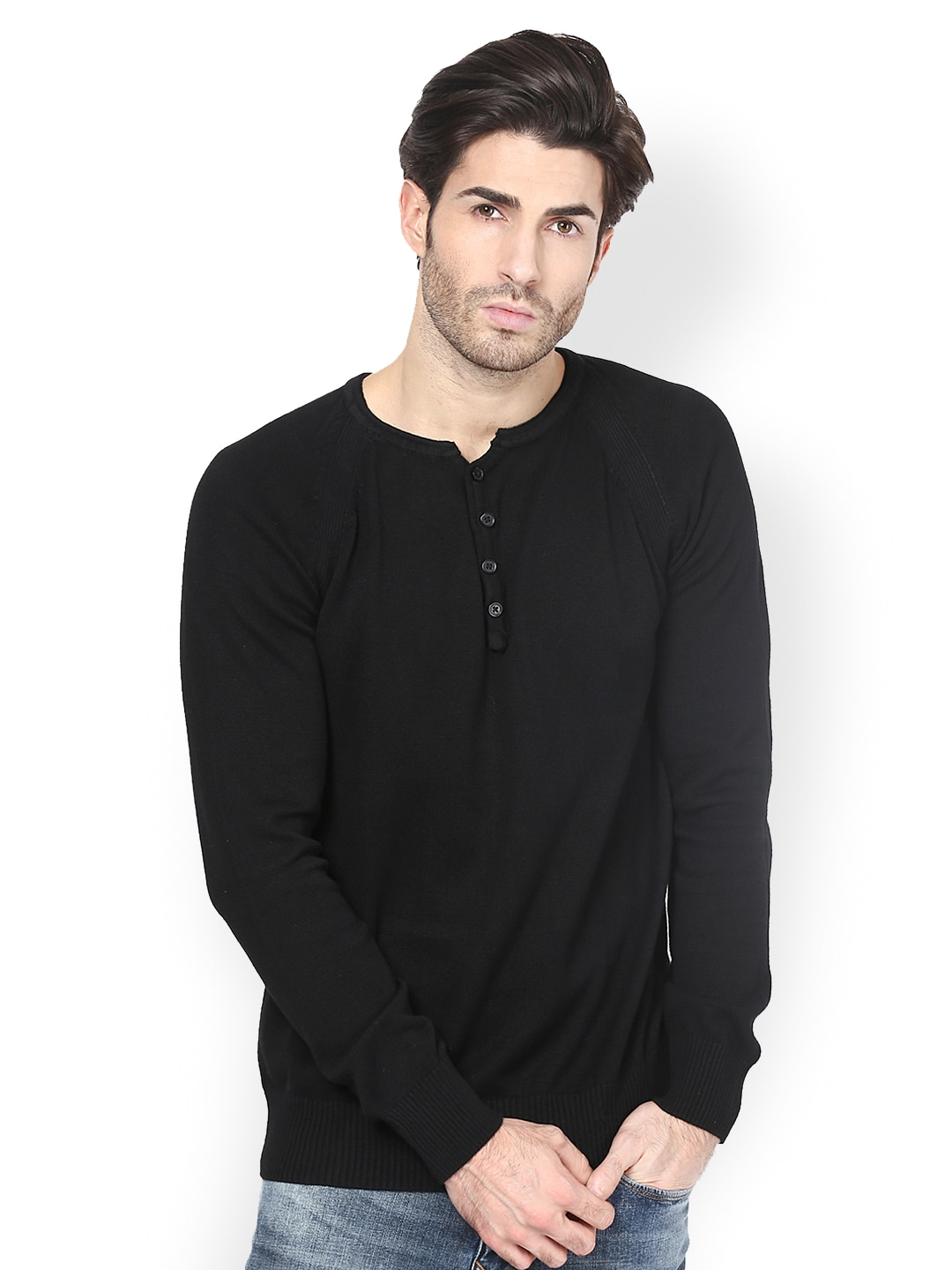 Sweaters For Men India