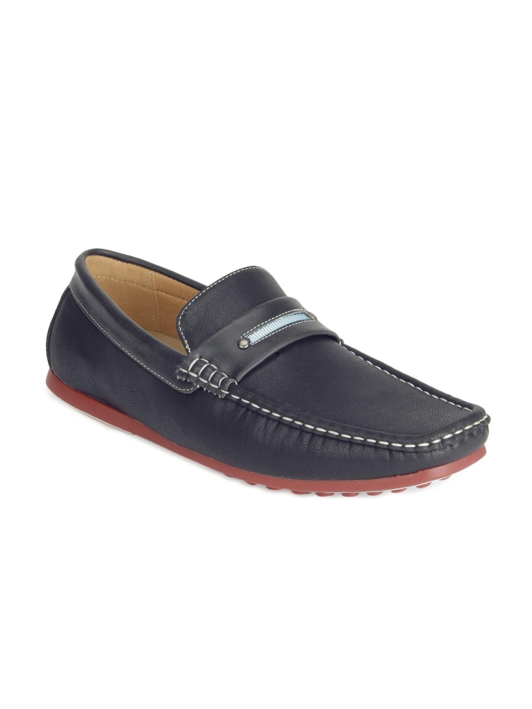 Pavers England Shoes Sale