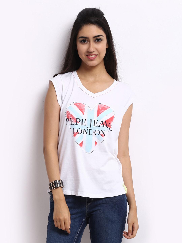 Perfect 2015Newwomenclothingset2pcsuitstoppantswomanworkwearshirt