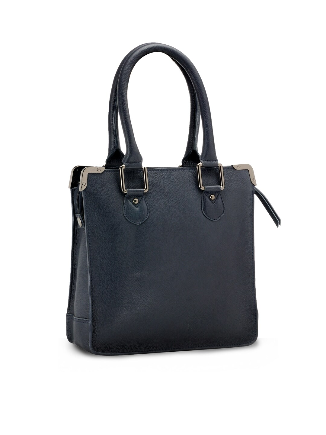 Phive Rivers Women Blue Handbag