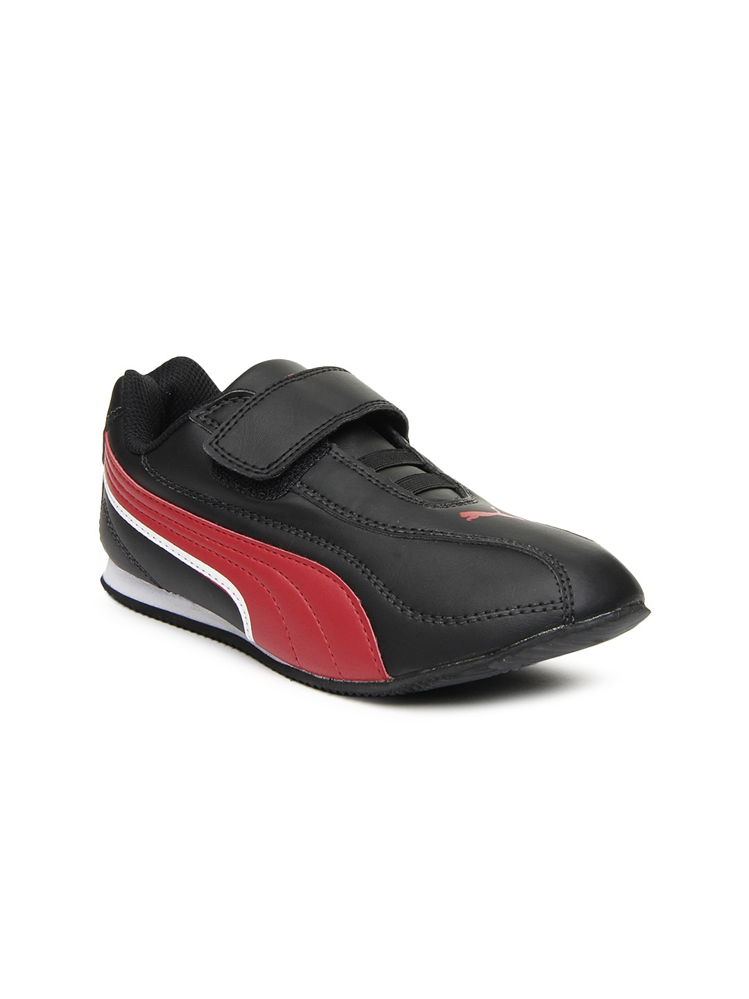 How To Buy Shoes Men Wiki