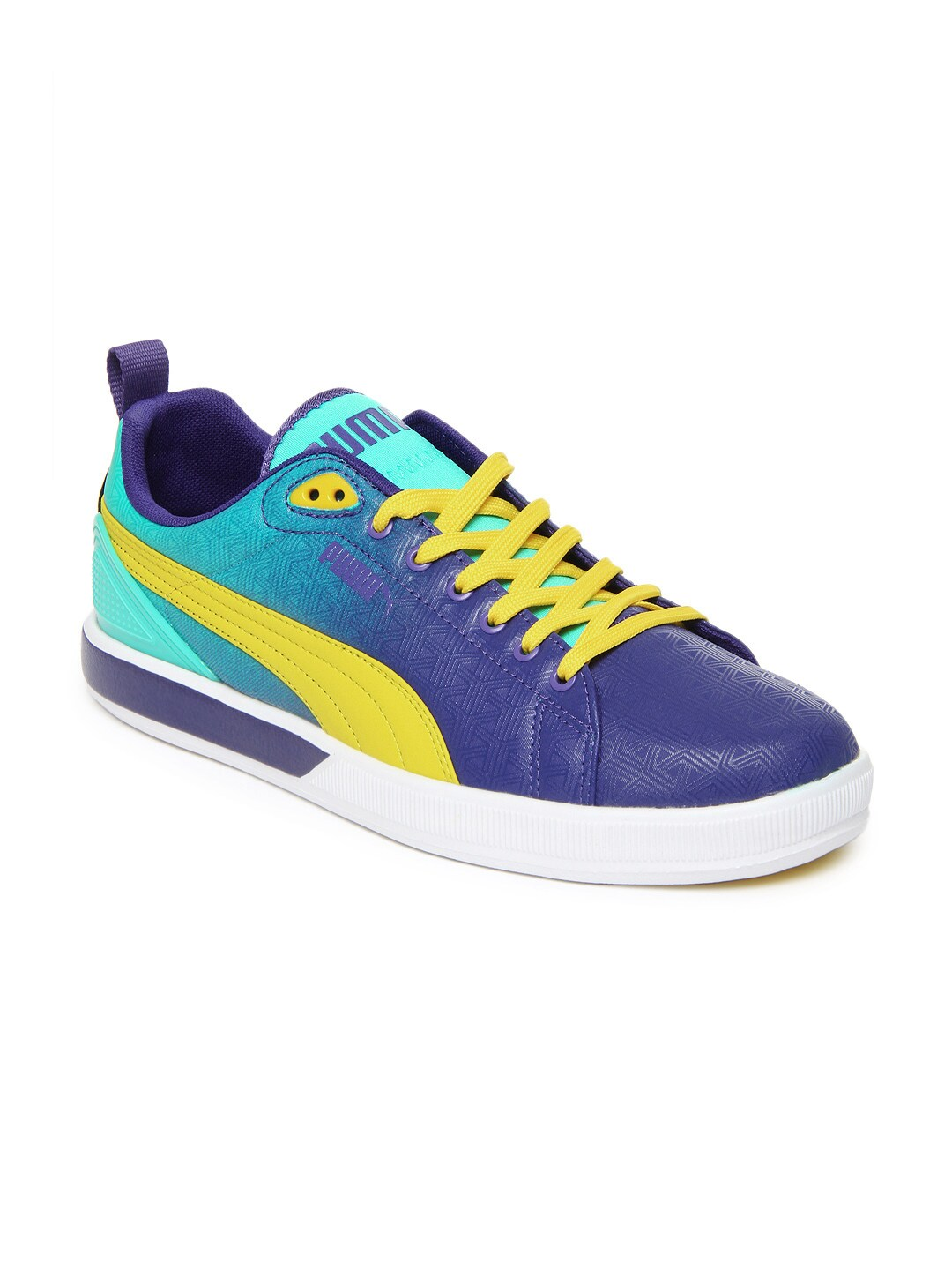 Search Results for: Nike India Buy Nike Shoes T Shirts Bags Deo