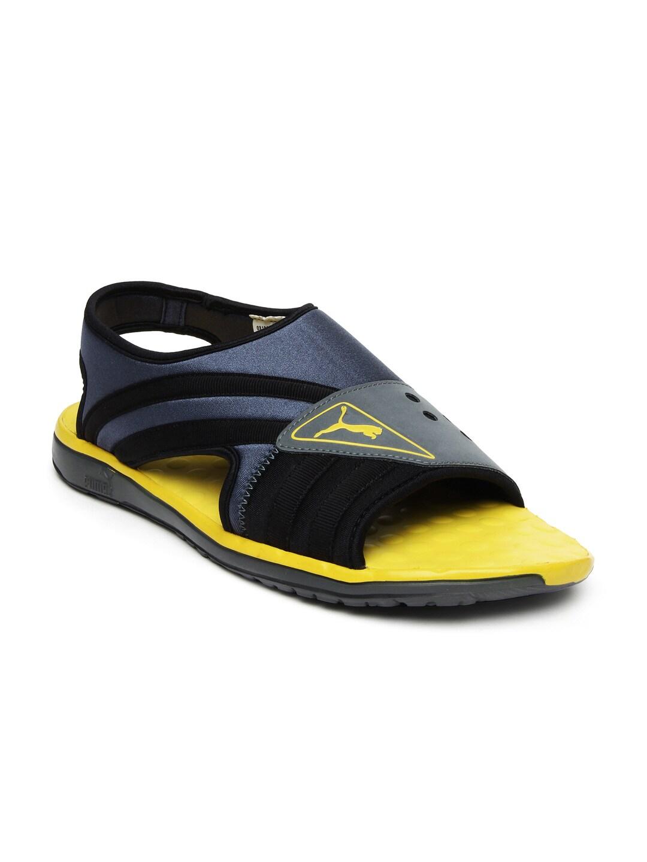 bc0e9ff835d8 puma flip flops men cheap   OFF64% Discounted
