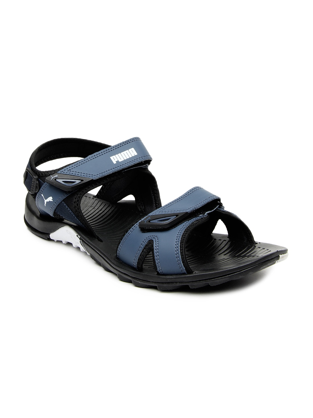 2bfd9fcf42c puma sandals for mens