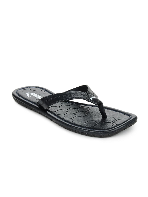3532866cf3cee5 puma sandals for mens Puma Men  Slippers f7c4ed233bde12bc9d2642b70a99e92c images