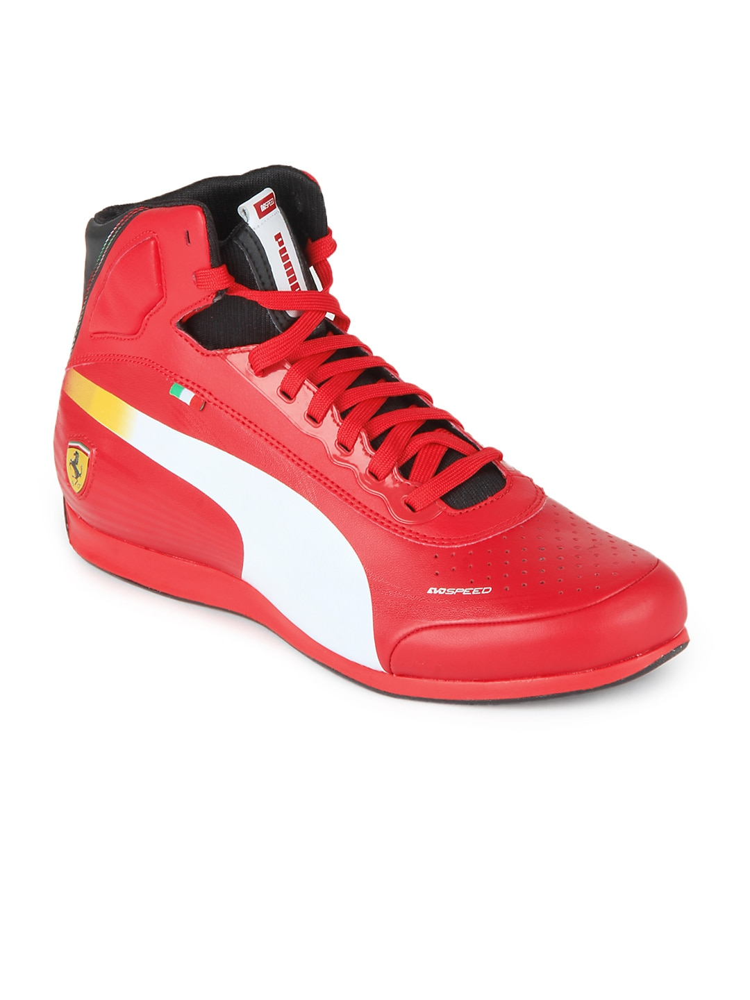 buy puma shoes online india