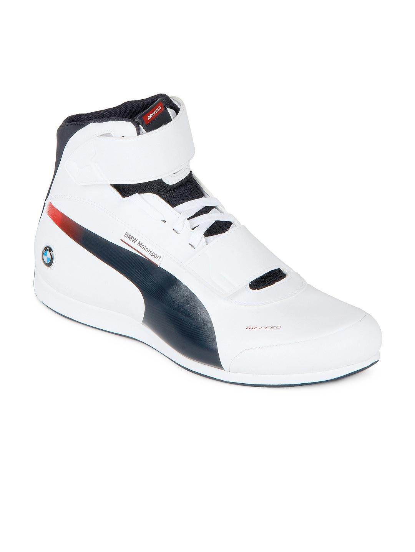 8e029dccae5dd6 Buy puma sneakers high ankle