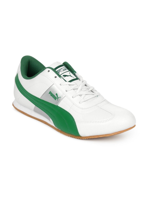 d7ae1d4e41c Puma Shoes For Men White Colour cv-writing-jobs-recruitment-uk.co.uk